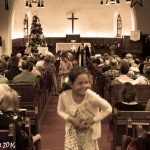 2016 12 25 Christmas Day service-8879