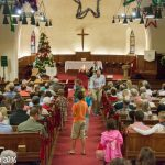 2016 12 25 Christmas Day service-8880