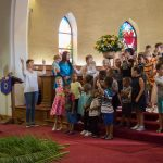 St Columba's 2017 04 09 Palm Sunday-0013