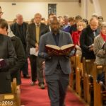 St C's 2016 06 02 ABA Induction SERVICE-0717