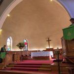 2018 01 28 St Columba's Lily Baptism-3847