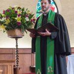 2018 01 28 St Columba's Lily Baptism-3850