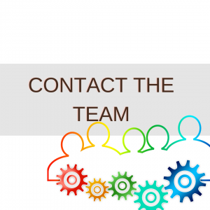 Contact the Team